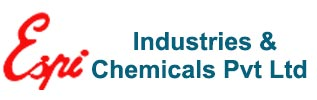 ::Espi Industries & Chemicals::